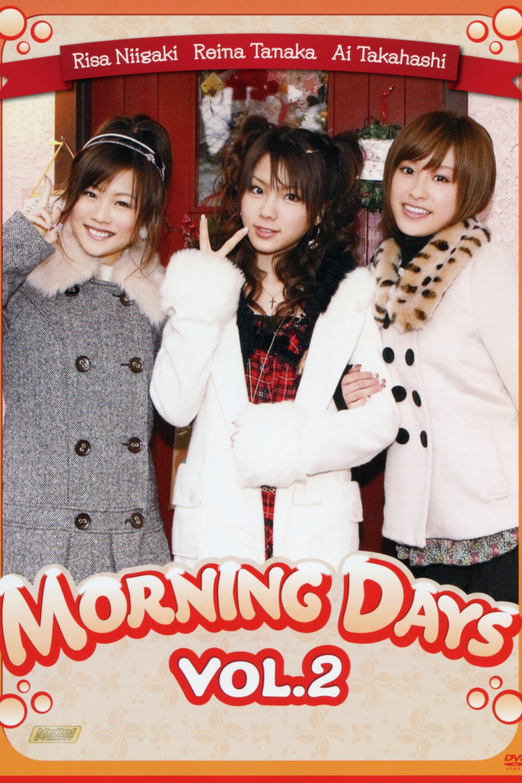 Morning Days Vol.2