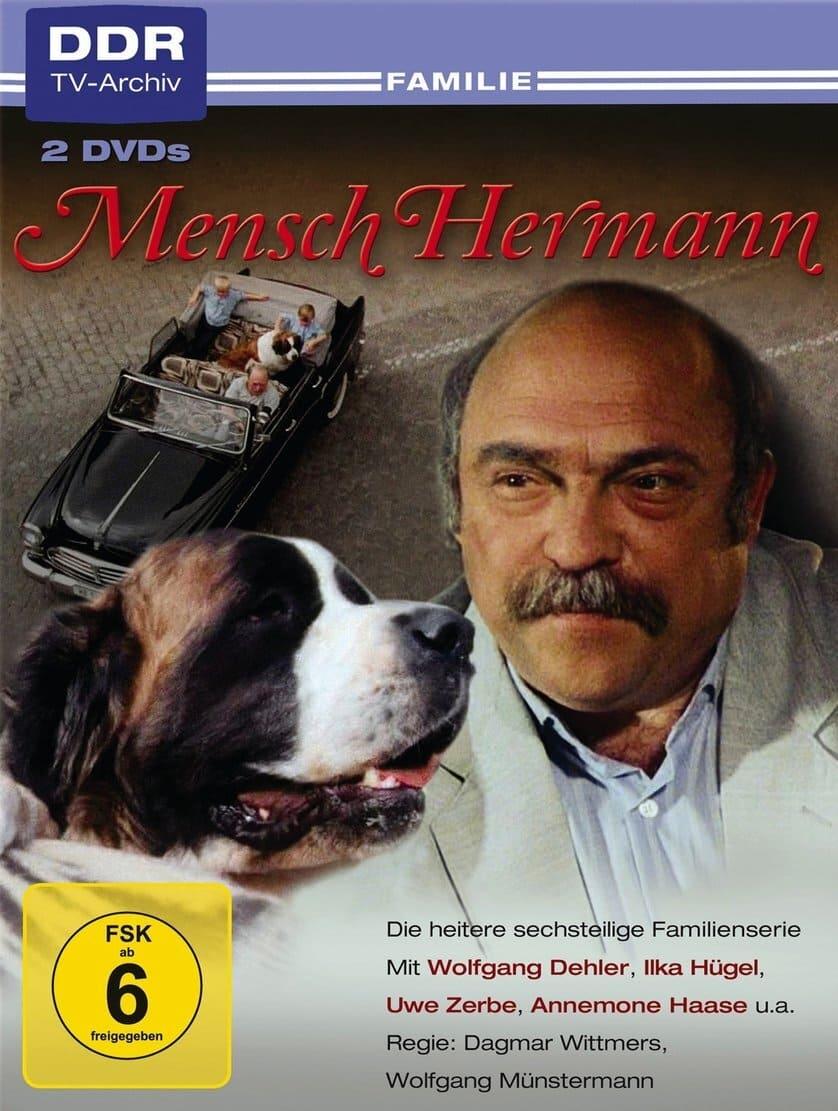 Mensch Hermann