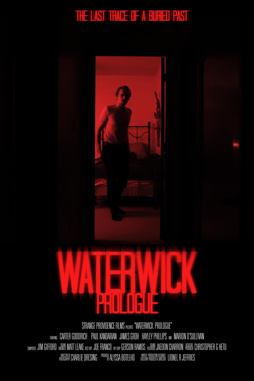 Waterwick: Prologue