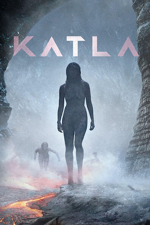 Katla
