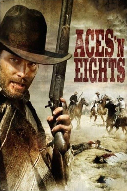 Aces 'N' Eights