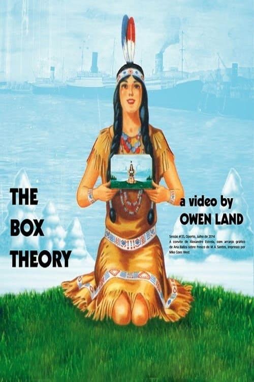 The Box Theory (Ireko Riron)