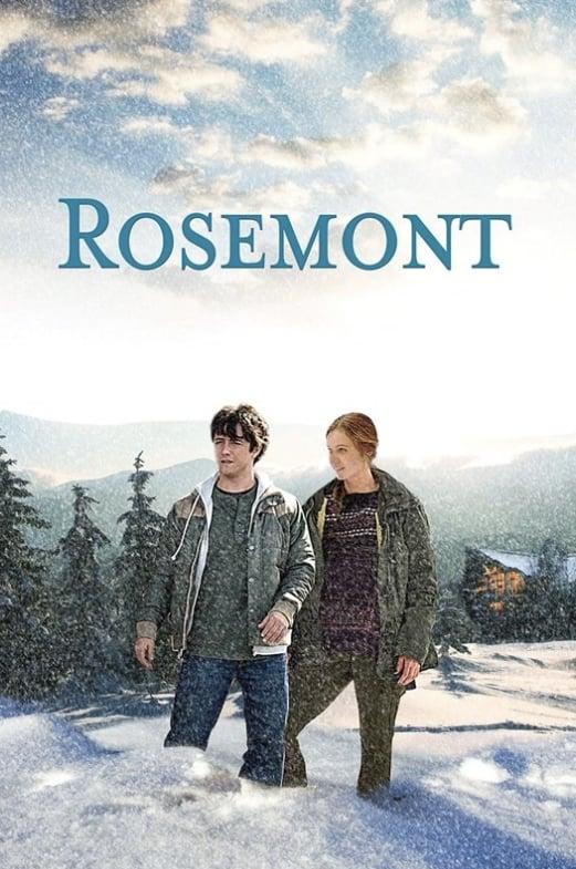 Um Milagre em Rosemont
