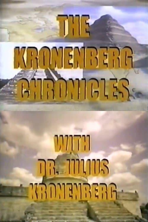The Kronenberg Chronicles