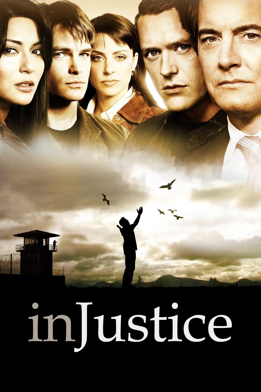 Proyecto: Justicia