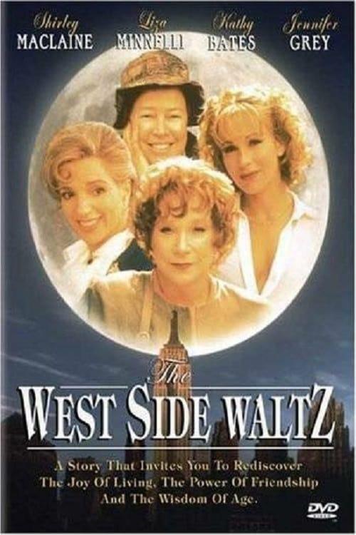 The West Side Waltz