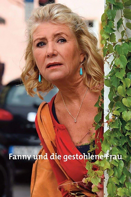 Fanny und die gestohlene Frau