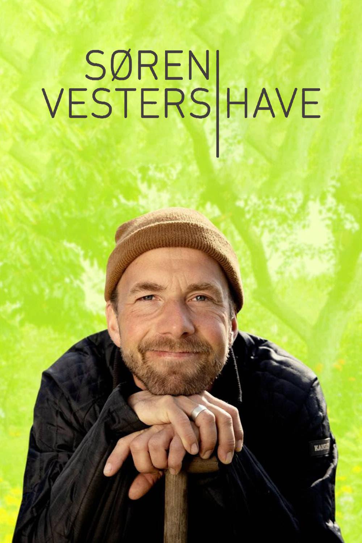 Søren Vesters have