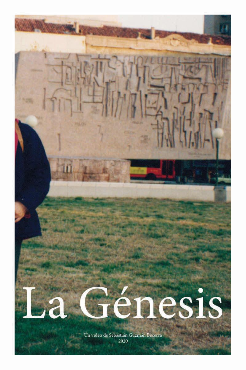 La Génesis