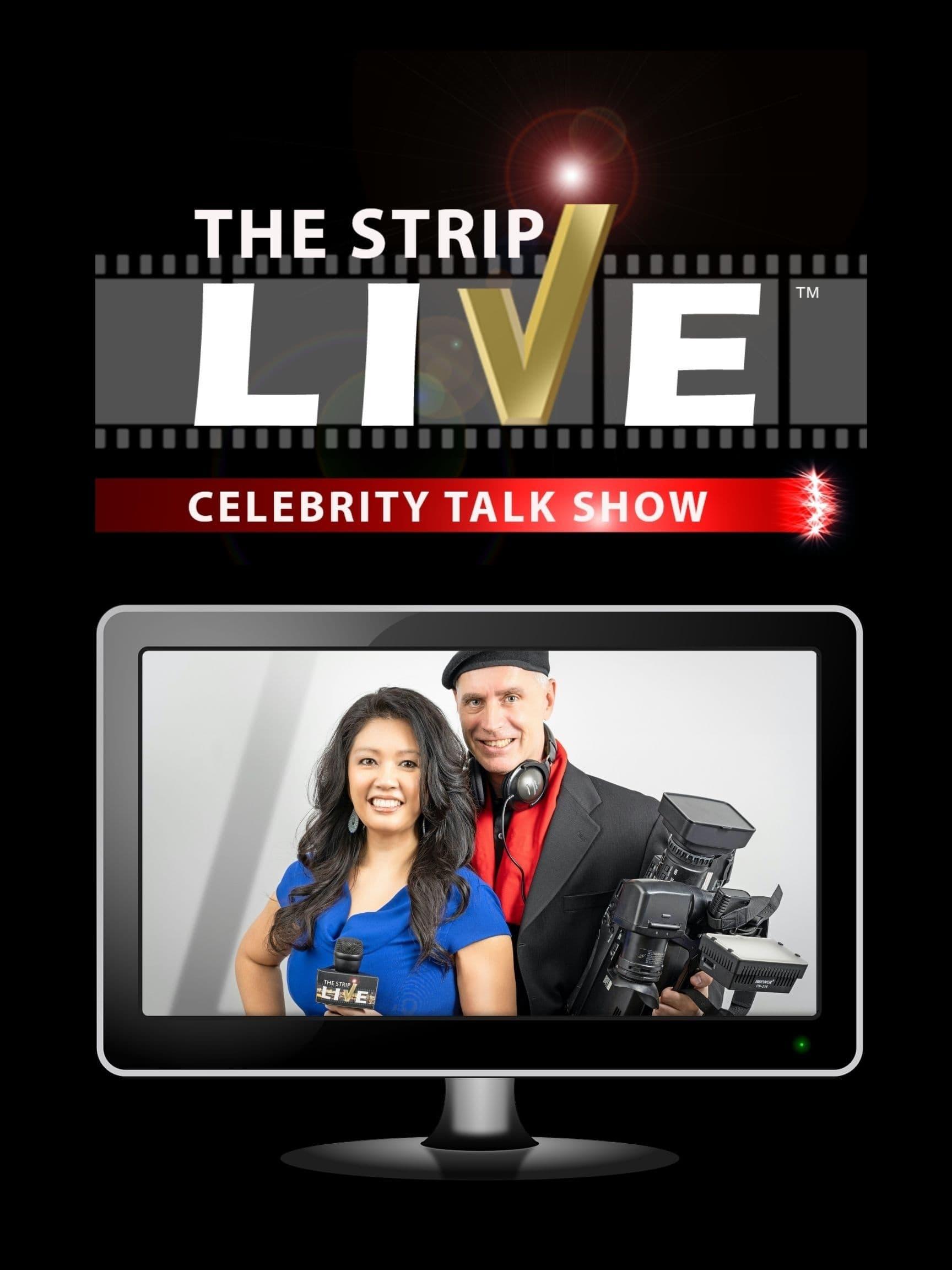 THE STRIP LIVE