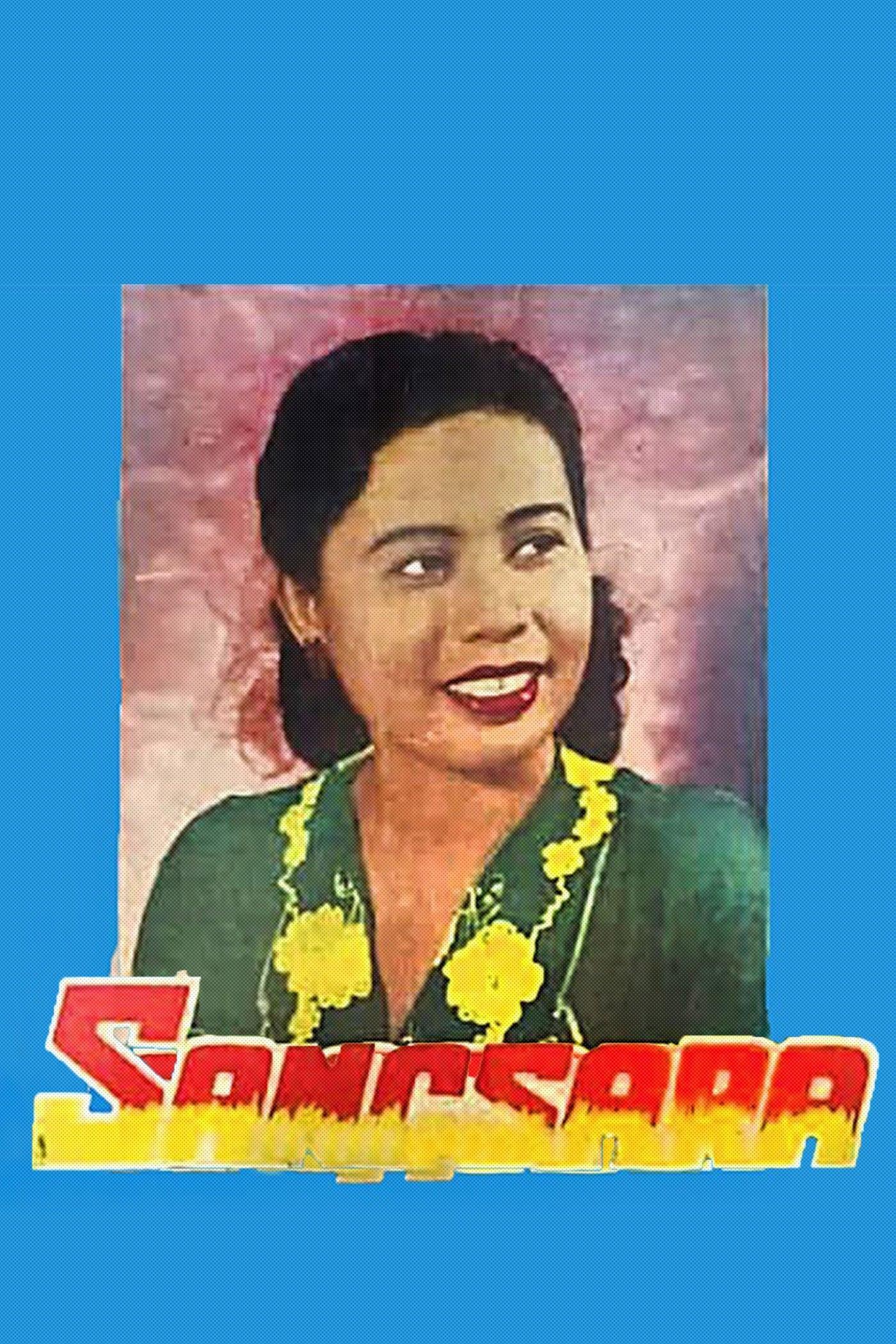 Sangsara