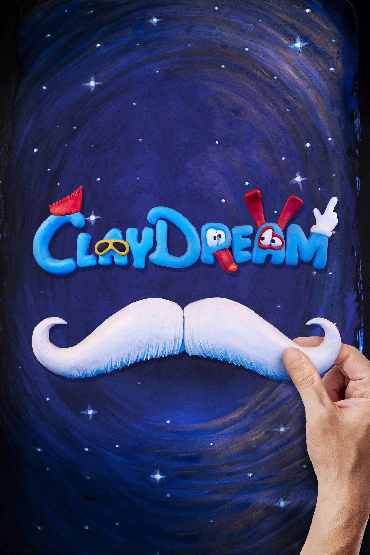 Claydream