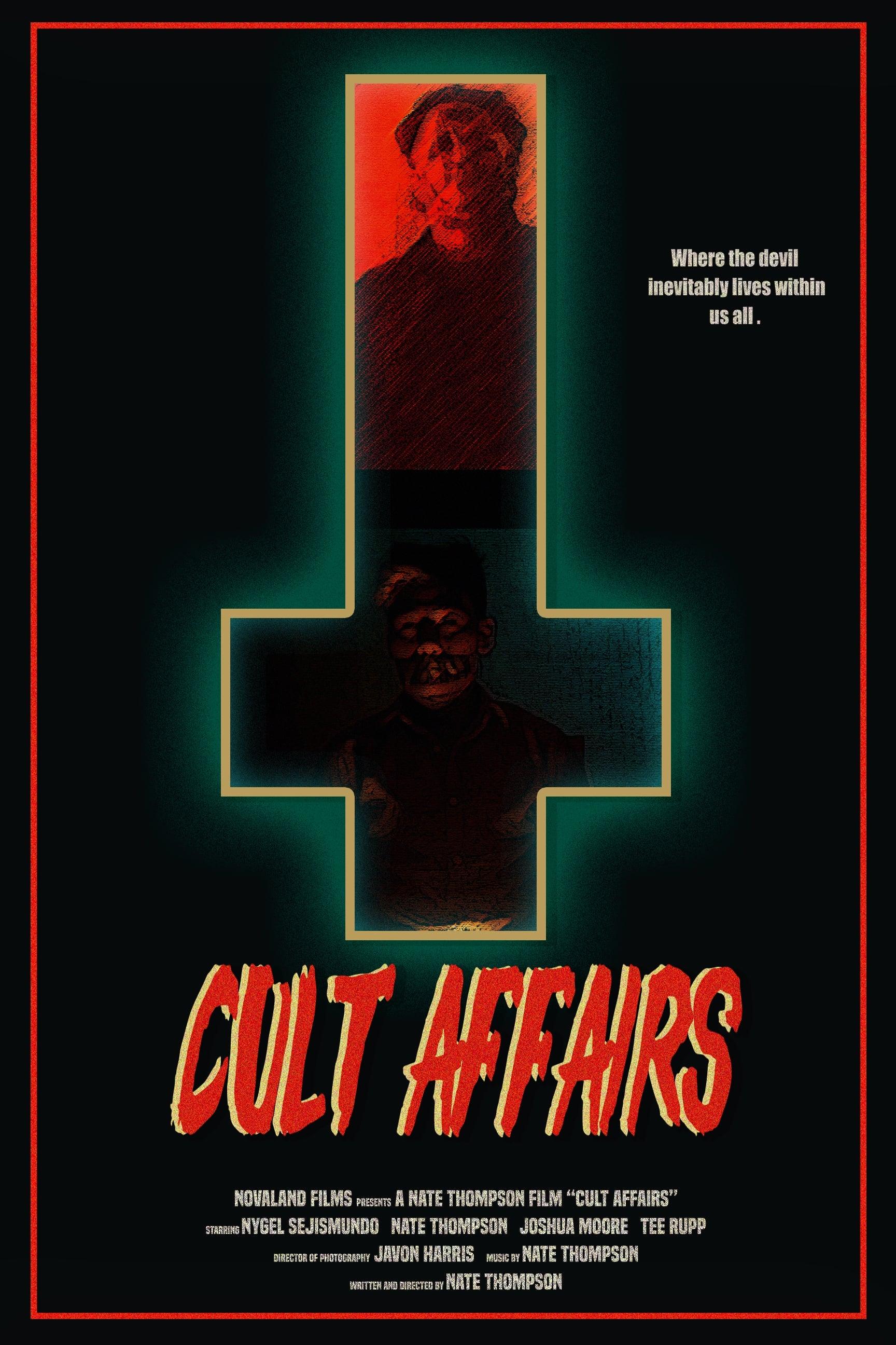Cult Affairs