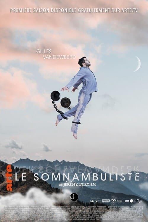 Le Somnambuliste