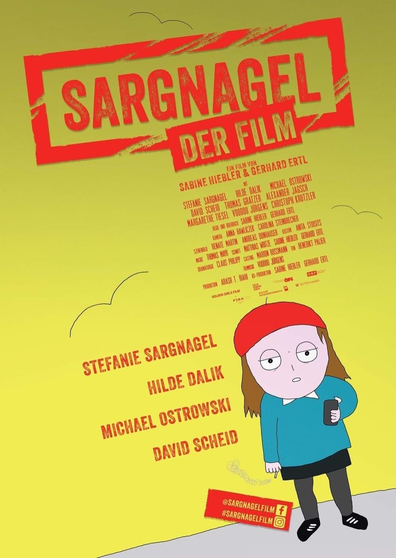 Sargnagel