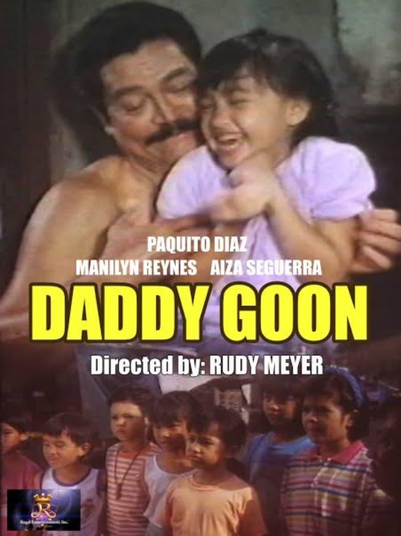 Daddy Goon