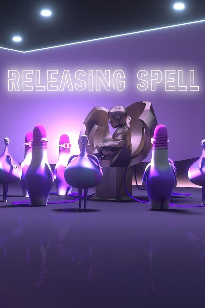 Releasing Spell