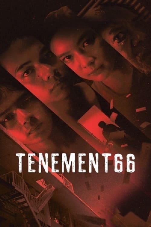 Tenement 66