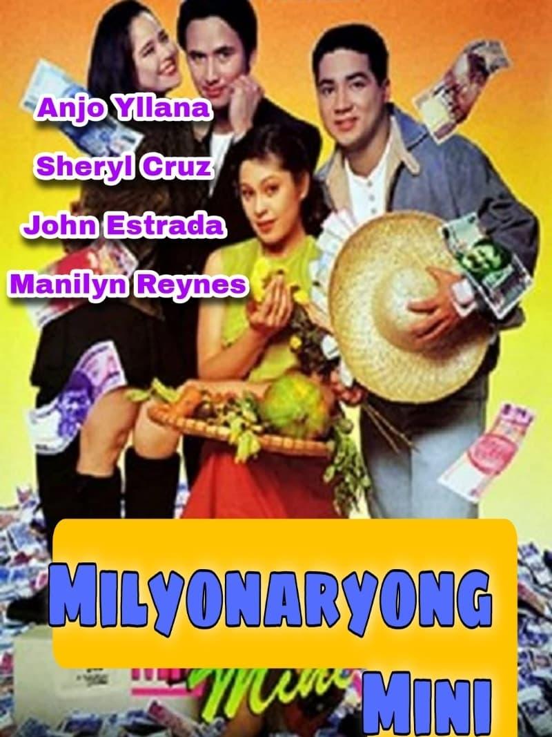 Milyonaryong Mini