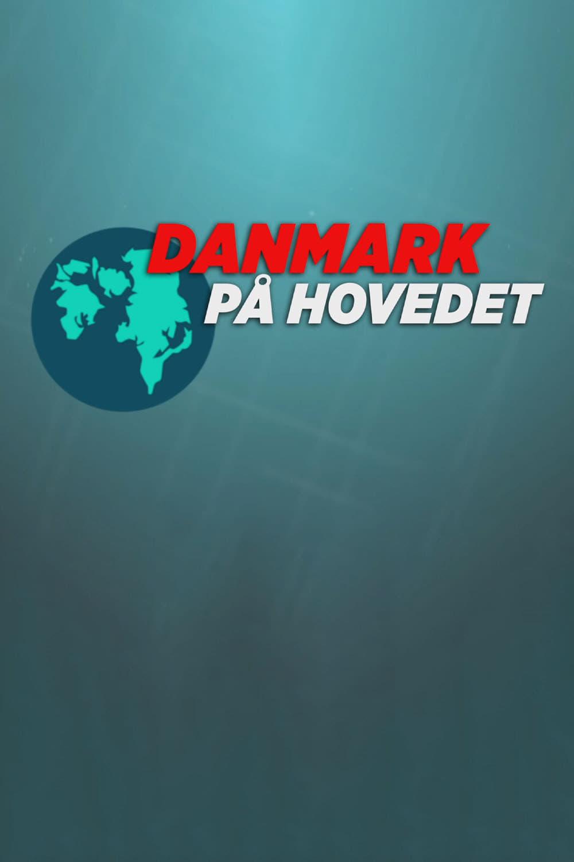Danmark på hovedet