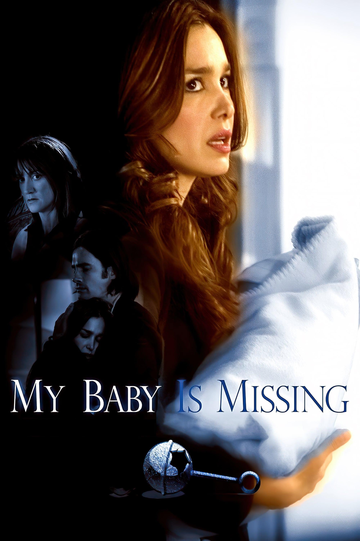 Mon Bébé A Disparu