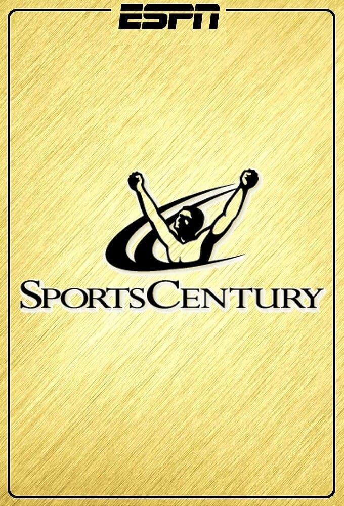SportsCentury