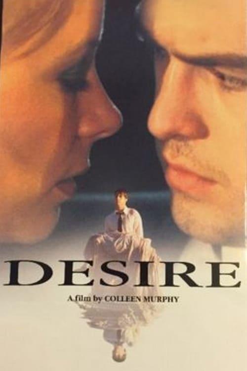 Desire