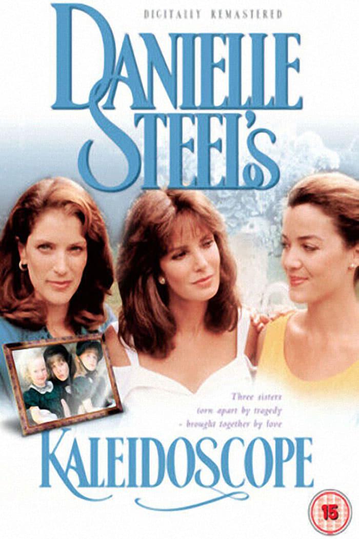 Danielle Steel: Caleidoscopio