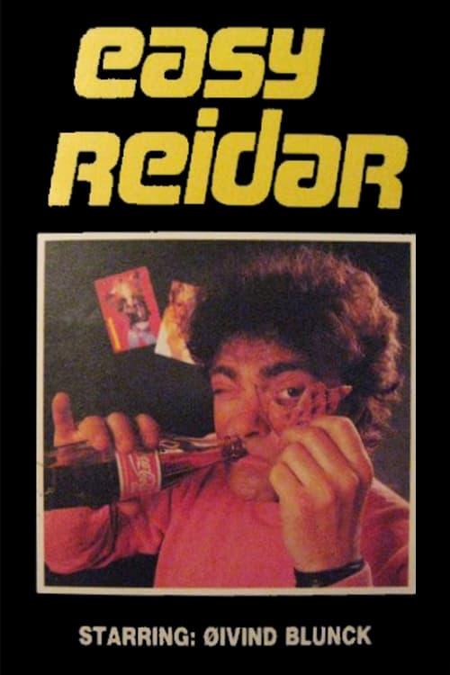 Easy Reidar