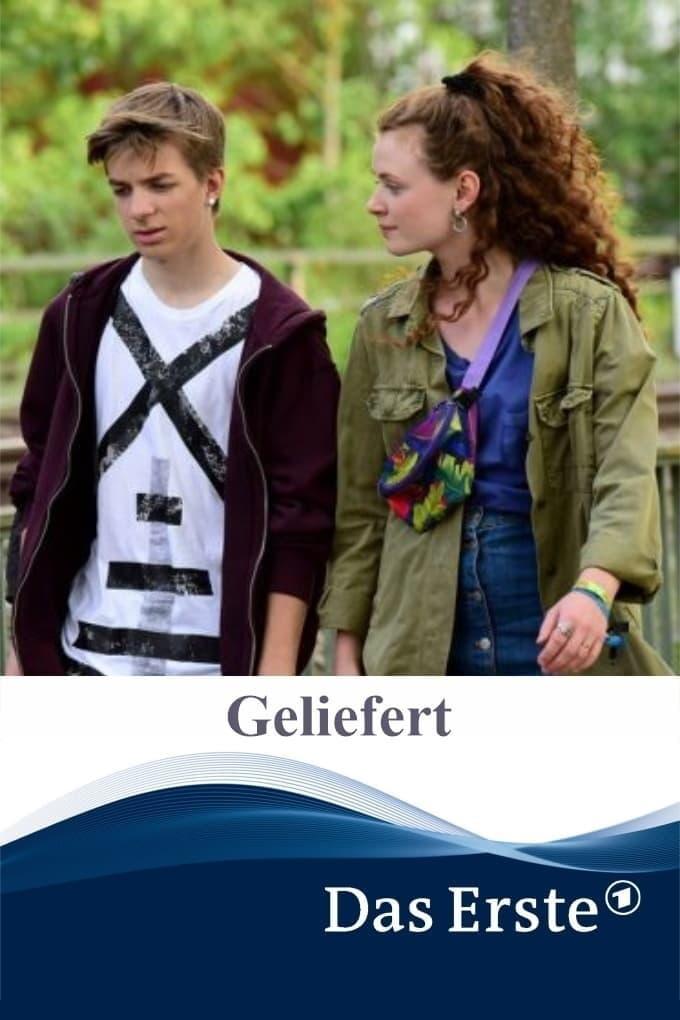 Geliefert