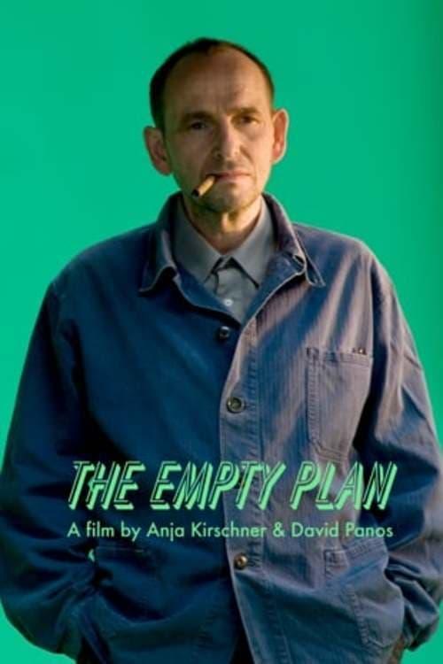 The Empty Plan