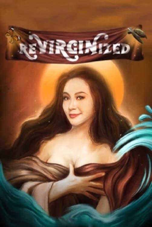 Revirginized