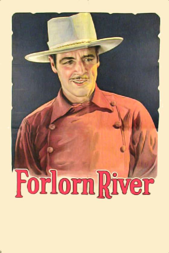 Folorn River