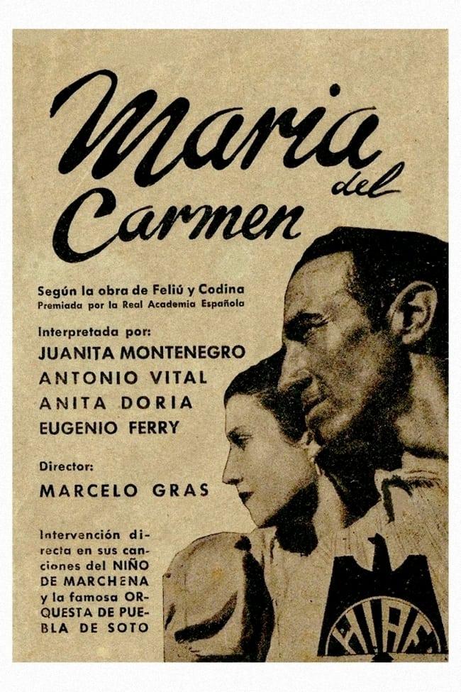 The Gardens of Murcia
