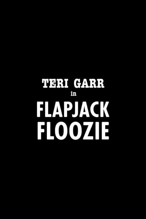 Flapjack Floozie