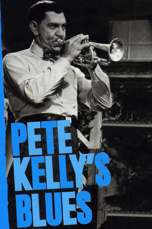 Los blues de Pete Kelly