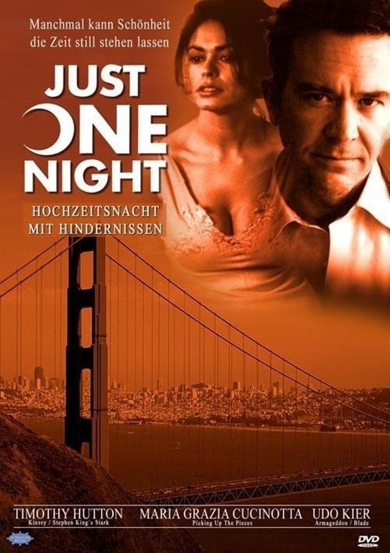Solo una noche