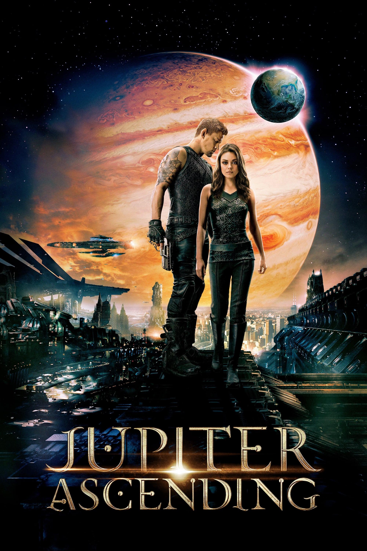 El destino de Júpiter