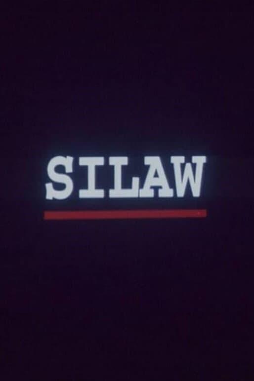 Silaw