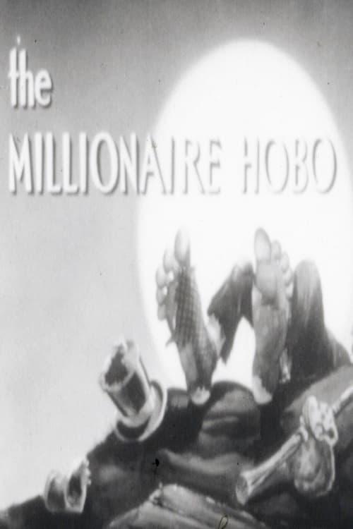 The Millionaire Hobo