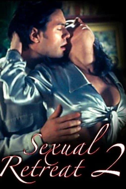 Sexual Retreat 2