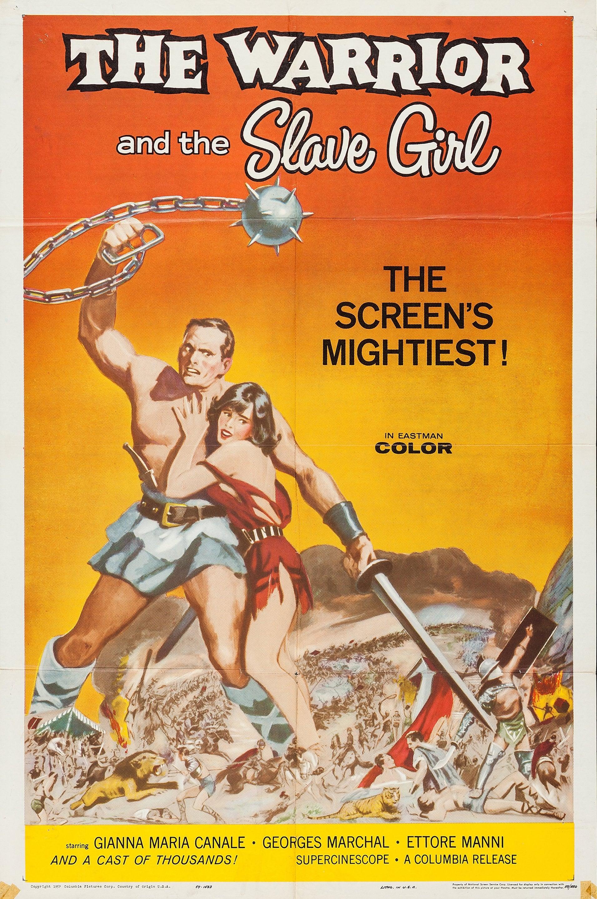 Aufstand der Gladiatoren