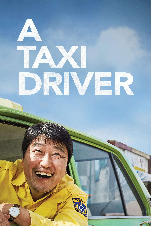 A Taxi Driver: Los héroes de Gwangju