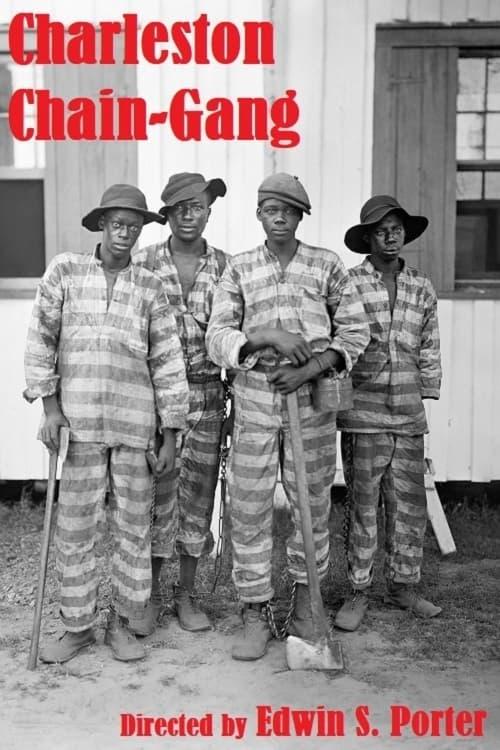 Charleston Chain-Gang