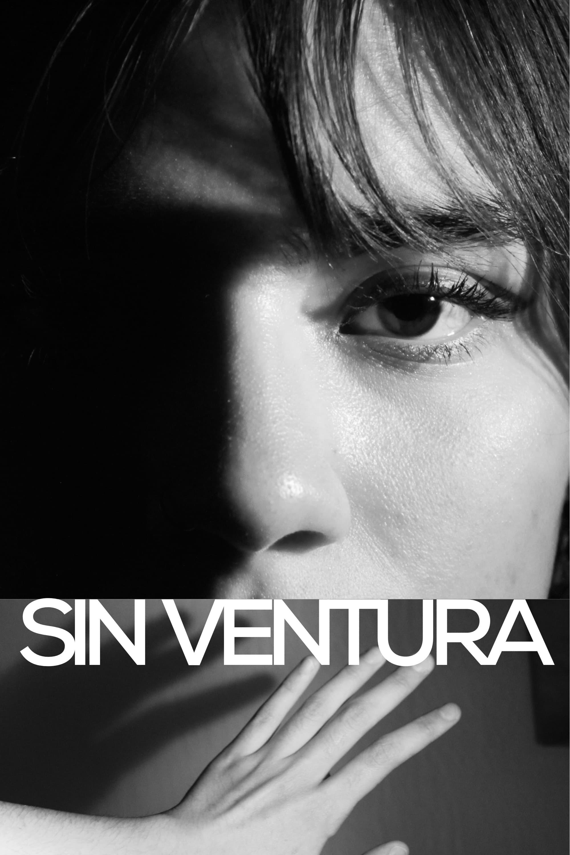 Sin Ventura
