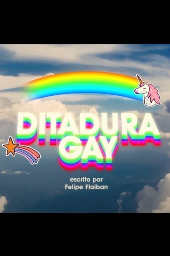 Ditadura Gay