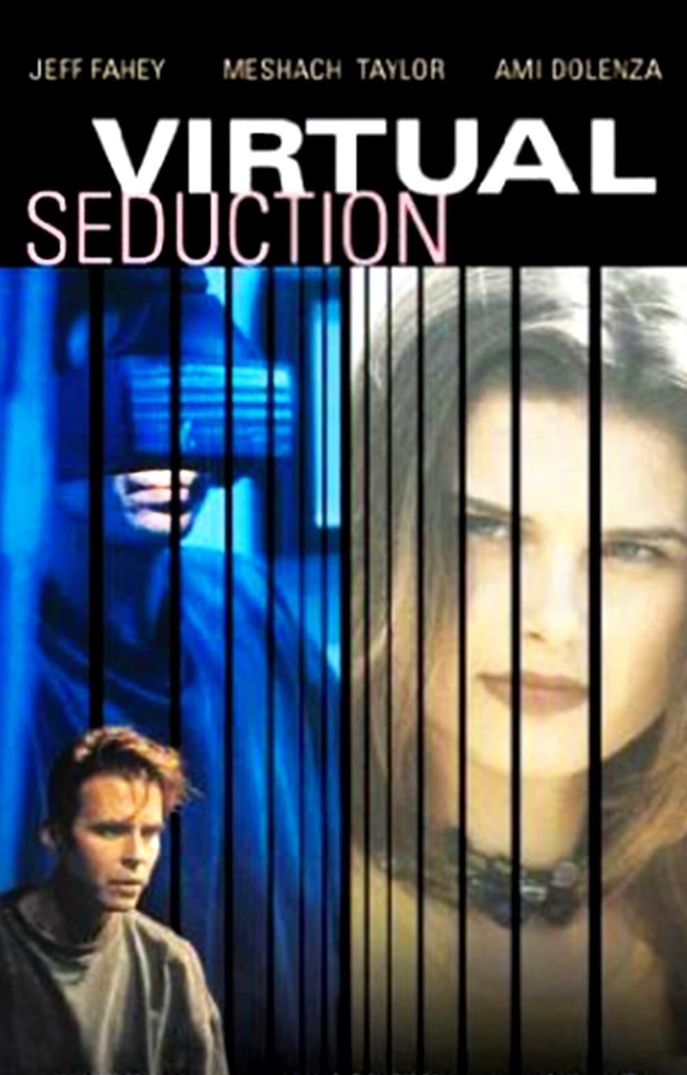 Virtual Seduction