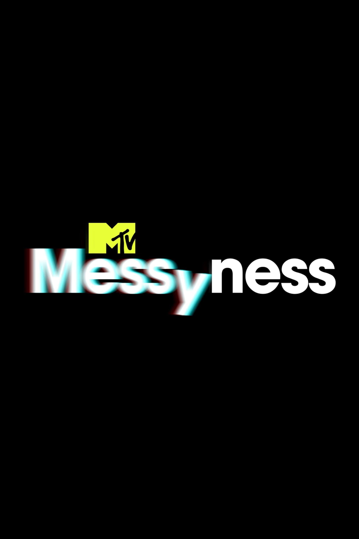 Messyness