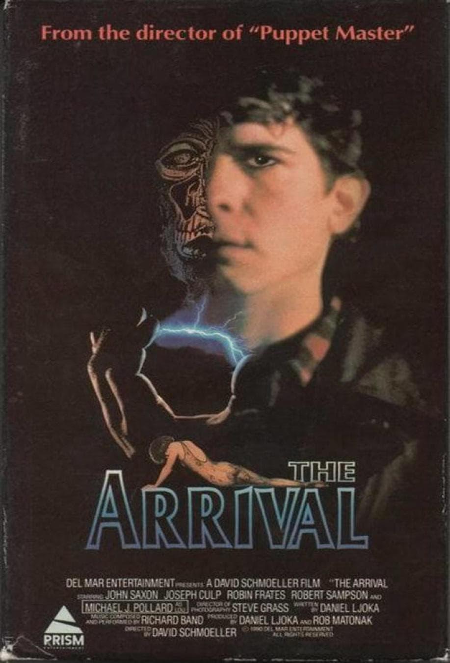 Alienator 2