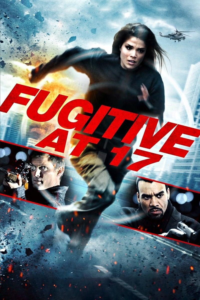 La Fugitive